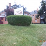 Thomas P. Kunsak Funeral Home