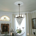 Featured on 2012 House Tour