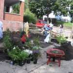 2011 -9-24 & 25 Antrim Street Project (27)