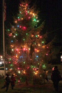 tree_lite