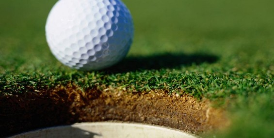St. Cyril Golf Outing – Monday, June 13th