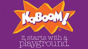 Help Build a Playground in Brighton Heights!