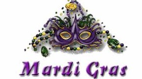 Brighton Heights Lutheran Church – Mardi Gras