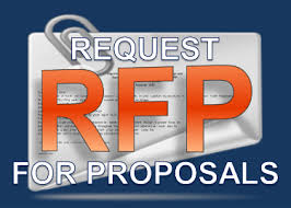 RFP – House and Side Lot – Deadline Extended