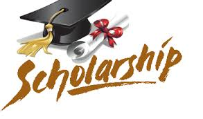 $1,000 Scholarship for Northside 12th Graders