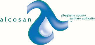 ALCOSAN Open House – Sept. 16