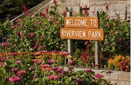 2017 Riverview Park Ranger Programs